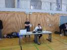 Bayerische Meisterschaft im JKA Karate 2015 0_10