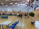 Bayerische Meisterschaft im JKA Karate 2015 0_13