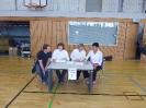 Bayerische Meisterschaft im JKA Karate 2015 0_20