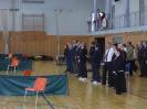 Bayerische Meisterschaft im JKA Karate 2015 0_28