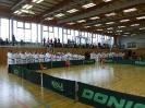 Bayerische Meisterschaft im JKA Karate 2015 0_29
