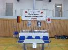 Bayerische Meisterschaft im JKA Karate 2015 0_2