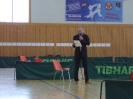 Bayerische Meisterschaft im JKA Karate 2015 0_31