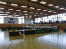 Bayerische Meisterschaft im JKA Karate 2015 0_33