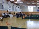 Bayerische Meisterschaft im JKA Karate 2015 0_36