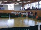 Bayerische Meisterschaft im JKA Karate 2015 0_37