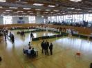 Bayerische Meisterschaft im JKA Karate 2015 0_41
