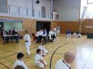 Bayerische Meisterschaft im JKA Karate 2015 0_44