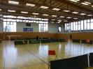 Bayerische Meisterschaft im JKA Karate 2015 0_4