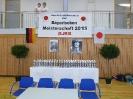 Bayerische Meisterschaft im JKA Karate 2015 0_5