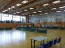 Bayerische Meisterschaft im JKA Karate 2015 0_8