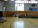 Bayerische Meisterschaft im JKA Karate 2015 0_9
