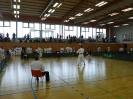 Bayerische Meisterschaft im JKA Karate 2015_10