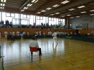 Bayerische Meisterschaft im JKA Karate 2015_11