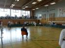 Bayerische Meisterschaft im JKA Karate 2015_12