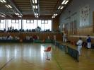 Bayerische Meisterschaft im JKA Karate 2015_17