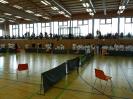 Bayerische Meisterschaft im JKA Karate 2015_18