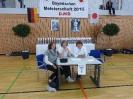 Bayerische Meisterschaft im JKA Karate 2015_19