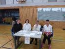 Bayerische Meisterschaft im JKA Karate 2015_20