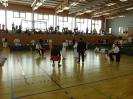 Bayerische Meisterschaft im JKA Karate 2015_25