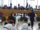 Bayerische Meisterschaft im JKA Karate 2015_27
