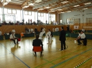 Bayerische Meisterschaft im JKA Karate 2015_29