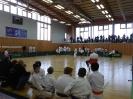 Bayerische Meisterschaft im JKA Karate 2015_2