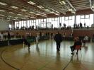Bayerische Meisterschaft im JKA Karate 2015_31