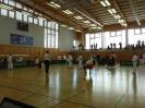 Bayerische Meisterschaft im JKA Karate 2015_32