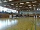Bayerische Meisterschaft im JKA Karate 2015_33