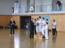 Bayerische Meisterschaft im JKA Karate 2015_35