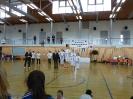 Bayerische Meisterschaft im JKA Karate 2015_38