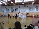 Bayerische Meisterschaft im JKA Karate 2015_40
