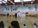 Bayerische Meisterschaft im JKA Karate 2015_41