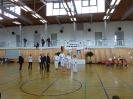 Bayerische Meisterschaft im JKA Karate 2015_42