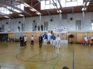 Bayerische Meisterschaft im JKA Karate 2015_43
