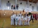 Bayerische Meisterschaft im JKA Karate 2015_45