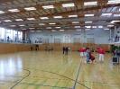 Bayerische Meisterschaft im JKA Karate 2015_46
