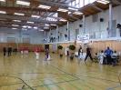 Bayerische Meisterschaft im JKA Karate 2015_47