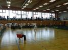 Bayerische Meisterschaft im JKA Karate 2015_9